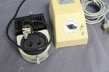 Nikon Smz 10 15x Stereo Microscope Coaxial Illuminator