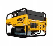 WINCO Generator-WL 18000VE