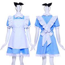 Damen-Kostüme & -Verkleidungen mit Polyester und Karneval