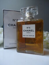 Chanel No5 Eau De Parfum Spray 100ml (3145891255300)