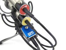 Connect-BOX 2s con speciale-XLRs per M/S Stereo coppie CONNBOX