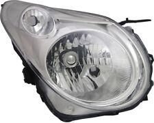 H4 Scheinwerfer rechts TYC für Suzuki Alto V 09-