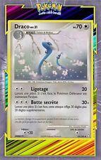 Draco - DP6:Eveil des Legendes - 52/146 - Carte Pokemon Neuve Française