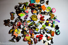 ☀️DISNEY TRADING PIN MYSTERY SUPRISE COLLECTION LOT 100 PINS NO DUPLICATES BULK