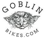 Goblin Bikes