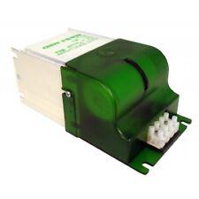 Alimentatore Magnetico EASY Green Power 400W HPS-MH
