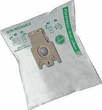 Genuine Hoover Vacuum Cleaner H60 Dust Bag 35600392