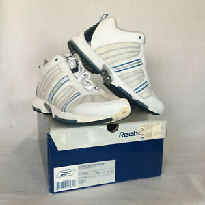 REEBOK Cardio DMX Micro NM Sneakers NEW IN BOX
