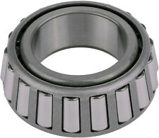 SKF BR25577 Differential Bearing