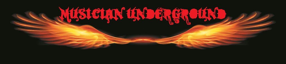 musician-underground