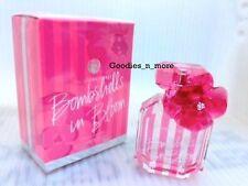 Victoria's Secret BOMBSHELLS IN BLOOM Perfume 3.4 oz NEW IN BOX