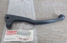 YAMAHA LEVIER DE FREIN RD125 LC TZR125 TZR250 XJ900 d'origine neuf
