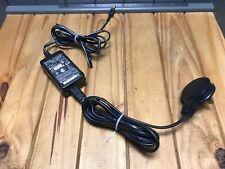 Cargador fuente alimentación para Sony ac-ls5k listas ACL 5k ls-5k