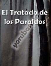 TRATADO DE PARALDOS DEL BABALAWO (DIGITALIZADO)