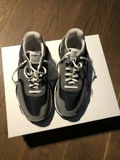 Balenciaga Triple S Sneakers ,Size 44