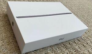 "iPad 7th Generation Wi-Fi + Cellular 10.2"" 128GB Space Gray [A2198] Like New"