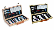 Reeves Watercolour Paints Kits/Sets