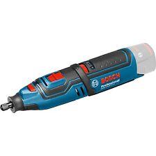 Bosch Akku Akkurotationswerkzeug Gro 10 8v Li blau