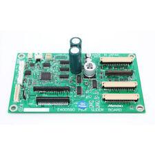 Mimaki JV33 Slider Board for Mimaki JV33-130 / JV33-130BS / JV33-160-E104855