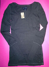 NWT AMERICAN EAGLE OUTFITTERS WOMENS LONG SLEEVE