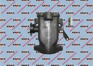 1939-1953 Buick Special & Super 248 & 263 c.i. Exhaust Manifold Valve Body