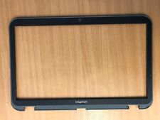 """Dell Inspiron 17R-5720 17.3"""" LCD Screen Bezel Surround Trim 0HG6WD HG6WD"""
