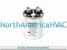 Rheem Ruud Weather King Protech Capacitor 4 uf 370 Volt 43-25136-02 43-21298-52