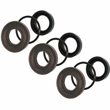 AR 2741 SEAL REPAIR KIT, fits Annovi Reverberi SXMA SXMV XM XMA XMV pumps AR2741