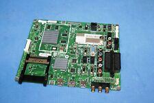 MAIN BOARD BN41-01167A BN94-02583B FOR SAMSUNG LE37B650T2W TV SCREEN: T370HW02