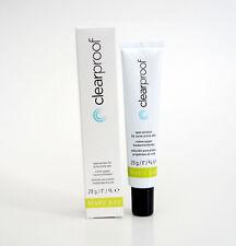 Mary Kay Clear Proof Spot Solution creme gegen Hautunreinheiten 29g