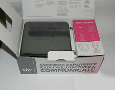 Sky Broadband Hub Sr102 Replacement Wireless Fibre Router WiFi