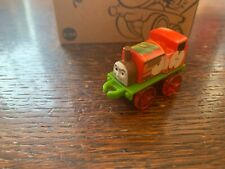 Thomas & Friends Minis - APPLE STANLEY