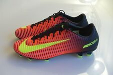 NEU Original Nike Mercurial Veloce III FG Gr. 42 Fußballschuhe 847756870
