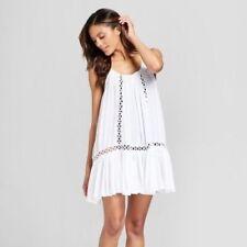 cf3954aab025f Reef Swimwear for Women for sale   eBay