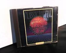 1 Top Klassik CD special Classic DIGITAL Oper  in DDD Highlights Figaro Vivaldi!