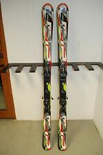 2014 Elan Exar Vidia 150 cm Ski + ATOMIC EVOX 10 Bindings