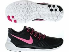 Free Running, Cross Training Athletic Shoes for Women