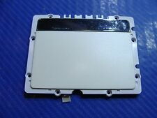 "Asus U36SD-rx09v 13.3"" Genuine Laptop Touchpad Board TM-01635-001"