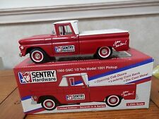 Sentry Hardware 1960 GMC 1/2 Ton Model 1001 Pickup Limited Edition - Seventh In