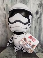 Kohls Cares Disney Star Wars Stormtrooper Stuffed Plush Toy p9