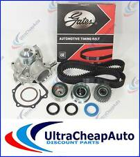 non-OEM SUBARU LIBERTY TIMING BELT KIT/W PMP 98-03,2.0Lt,16V,SOHC,EJ20,ENGkit160