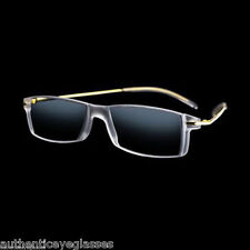 9199ae7021 Eschenbach Progressive Reading Glasses MultiFocal Invisible Bifocal Readers