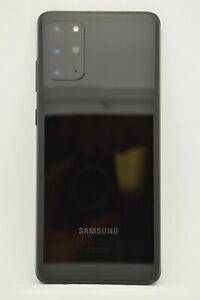Samsung Galaxy S20 Plus SM-G986F/DS 4G 128GB Blue Gray Black DUAL SIM UNLOCKED