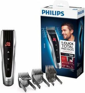 Philips HC7460/15 Rasierer  Haarschneidemaschine Haarschneider