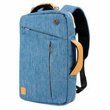 Laptop Tablet Messenger Bag Backpack for iPad Pro 12.9/ Microsoft Surface Book 2