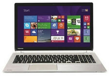 Intel Core i7 4th Gen. Satellite PC Laptops & Notebooks
