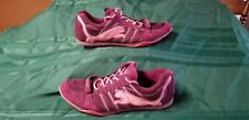 Puma Rock Climbing Shoes sneakers caving mountain hiking women's 10 eur 41