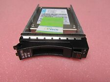 81Y9907 - 400GB 2.5in SAS SSD for IBM System Storage DS3524 and EXP3524, 49Y2067
