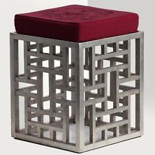 Asian Bedroom Furniture Sets eBay