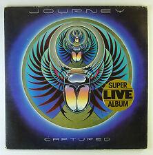 "2x12"" LP-JOURNEY-captured-k5222-Slavati & cleaned"
